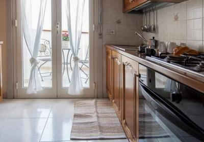 Casa Vacanze Appartamento Casa Celestina